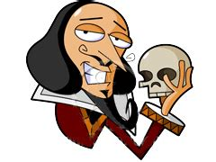 History of the Shakespeare authorship question - Wikipedia
