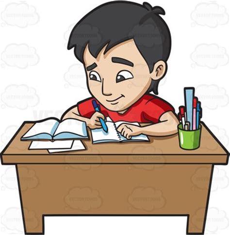 Too much homework college