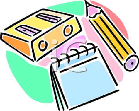 A Teachers Defense of Homework - The Atlantic